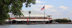 Georgia National Fairgrounds and Ag Center