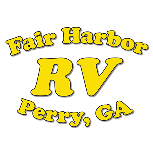 Fair Harbor Rv Logo