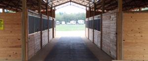 stables slider image