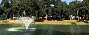 Slider Image_lake